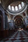 Esztergom Basilica 2