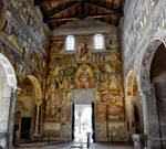 Pomposa Abbey