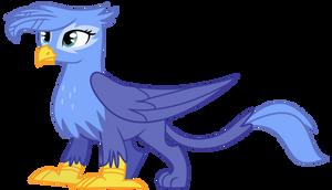griffon Luna