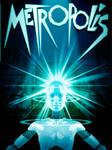 METROPOLIS by masterizer