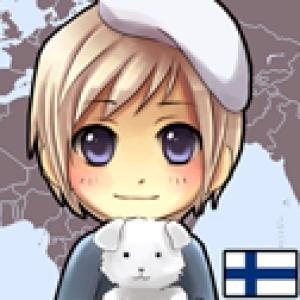 SebbysKat's Profile Picture