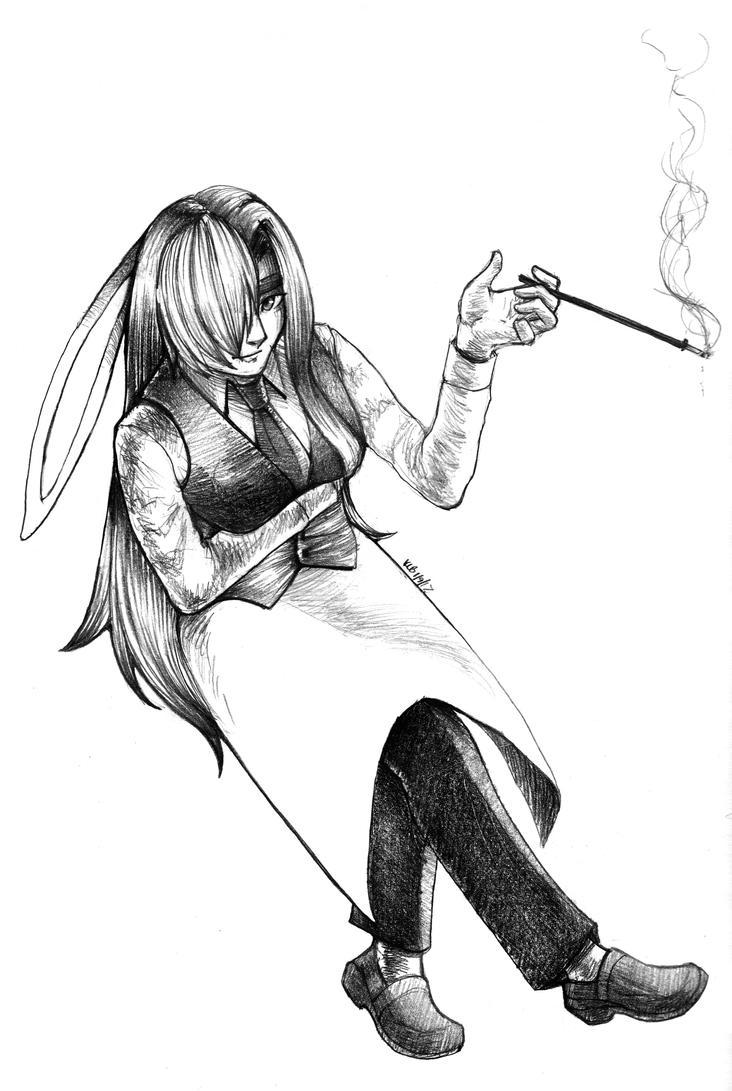 Seline by Viridea