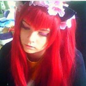 Evarsel's Profile Picture