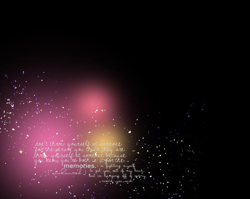 Texture lights *q* Texture_by_jjcassie-d4t8prh