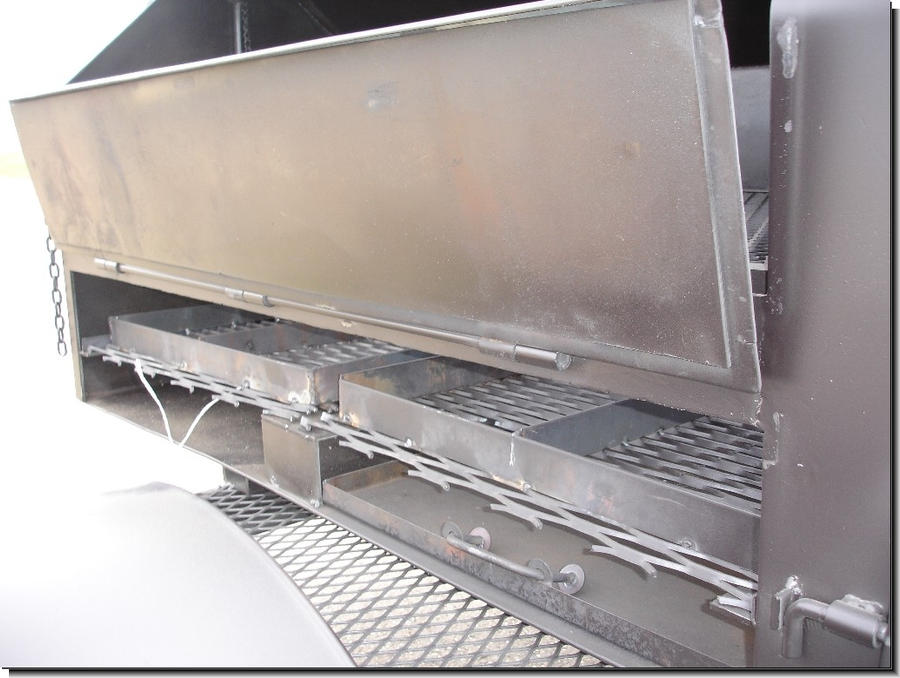Fireslog Burnerscool Ideas also Build A Wood Grill Surround moreover Small Greenhouse Designs further Homemade Solar Heater Plans additionally Pdf Diy Diy Wooden Shutters Plans Download Wood Sauna Stove Plans. on homemade wood stove plans