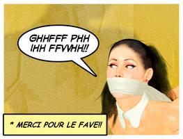 Fave Fr by cicisaur