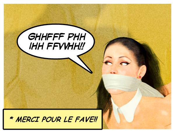 Fave Fr