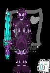 Kamen Rider Sakkaku Phantom