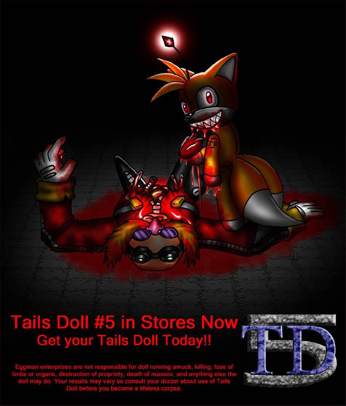 Clichés de Tails Doll Tails_doll_by_Lord_Kiyo