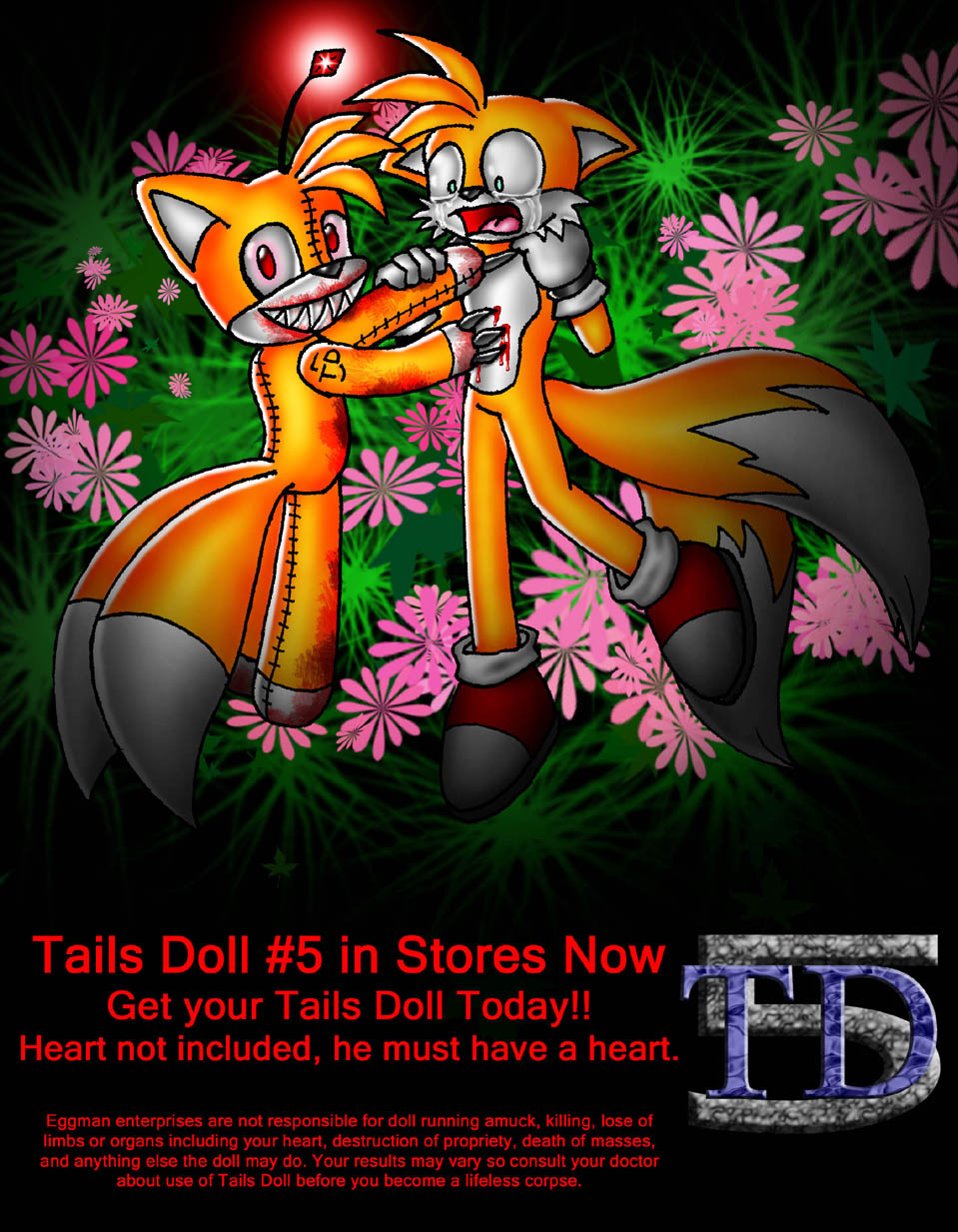[Archive] Clichés de Tails Tails_Doll_2_by_Lord_Kiyo