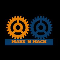 Make 'n Hack