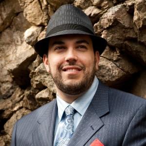 saltorio's Profile Picture