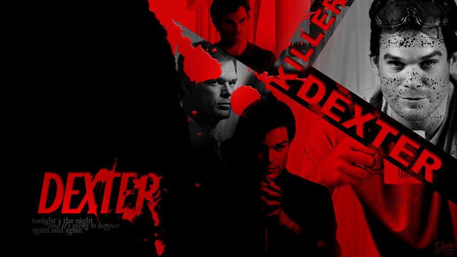 POSTERS........... Dexter___wallpaper_by_dexiee-d5fm8ux