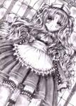Kathedra