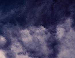 Clouds by RRHardGay