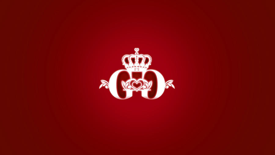 snsd logo wwwimgkidcom the image kid has it