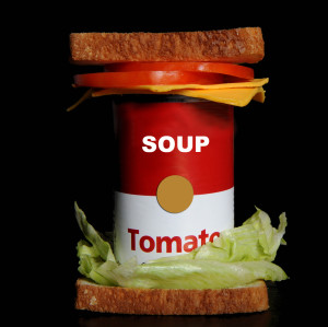 soup-sammich's Profile Picture