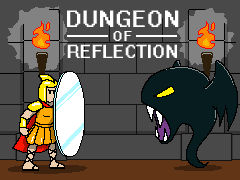 Dungeon Of Reflection