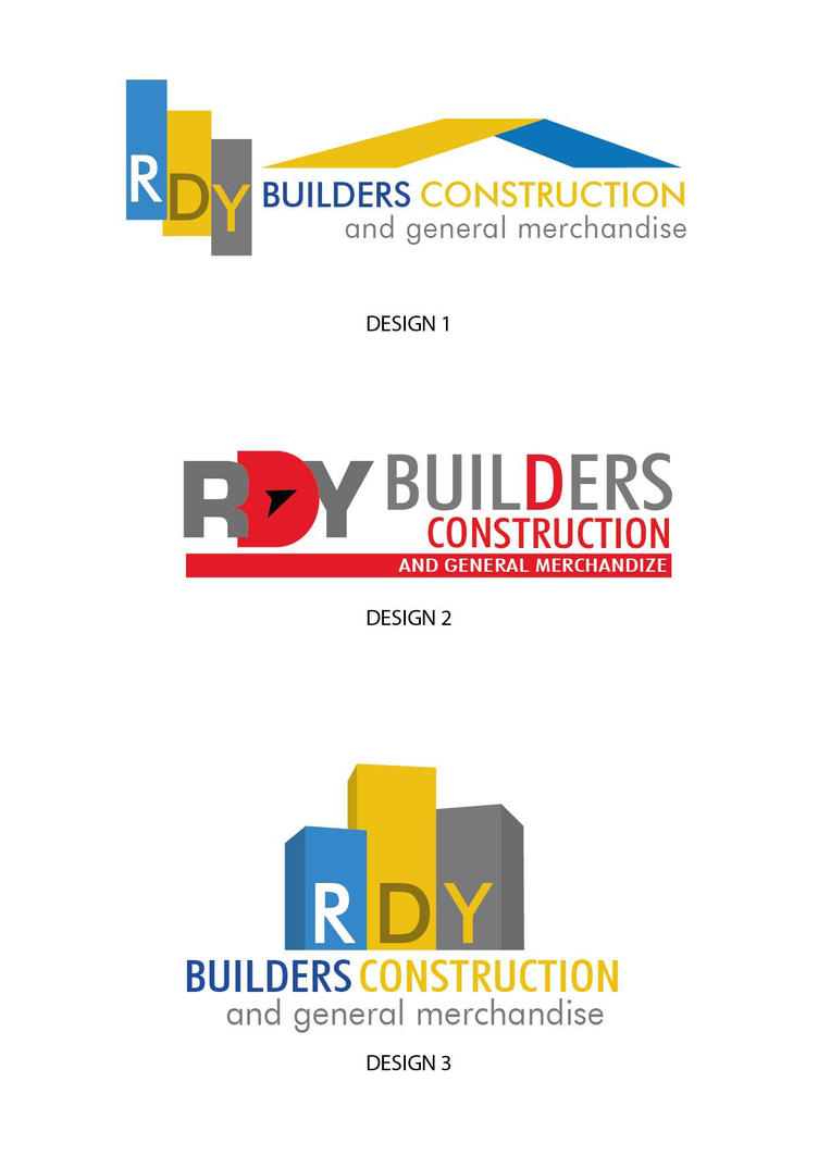 Displaying Images For - Construction Logos Free Download...