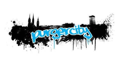Purgercity