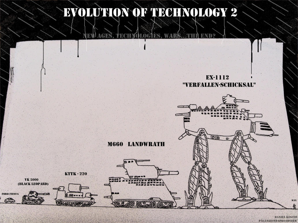 the evolution of technologies View and download evolution technologies mk-7 manual online mk-7 electronic keyboard pdf manual download.