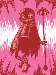 Emil by greliz