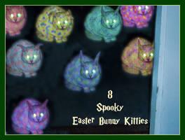 Ho, ho, ho Happy Easter 4 All