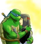 just let me hug you
