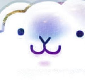 GesiaRoss's Profile Picture