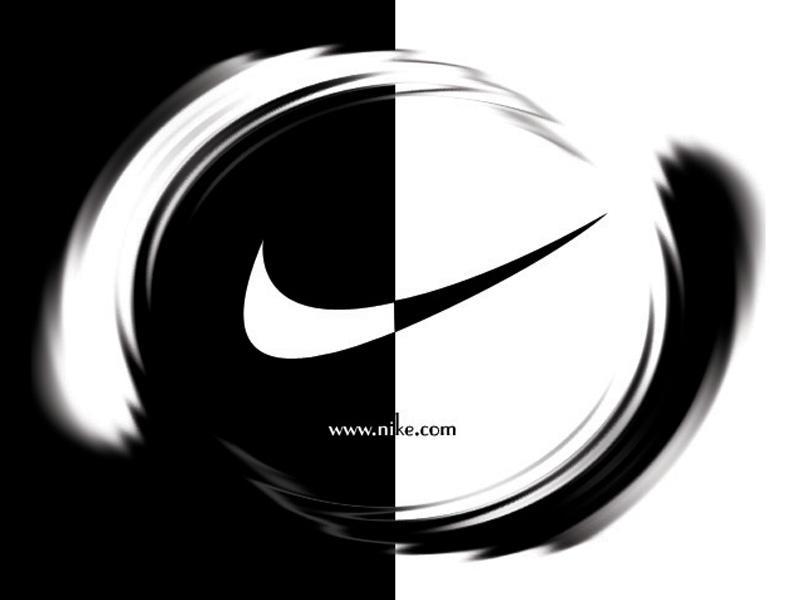 wallpapers nike. girlfriend Wallpapers - Nike