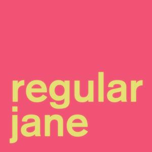 Regularjane Pink by regularjane