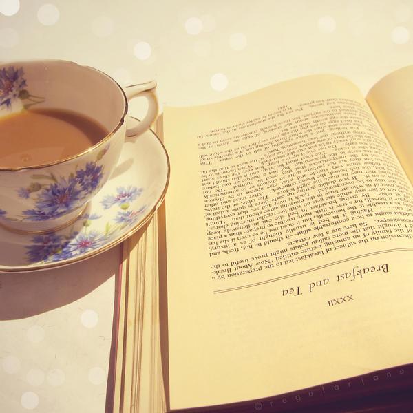 najromanticnija soljica za kafu...caj Breakfast_and_Tea_by_regularjane