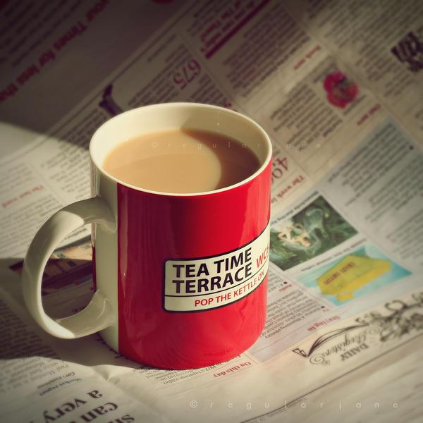 najromanticnija soljica za kafu...caj - Page 6 Pop_th_kettle_on_by_regularjane-d4qd2f3