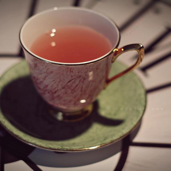 najromanticnija soljica za kafu...caj - Page 6 Lemon_and_cinnamon_tea_by_regularjane-d4qd8p2