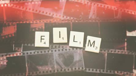 Film Lover