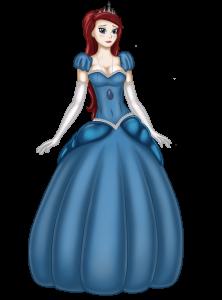 PrincessSammyXaxas's Profile Picture