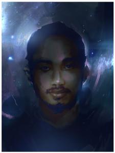 pandumahardika's Profile Picture