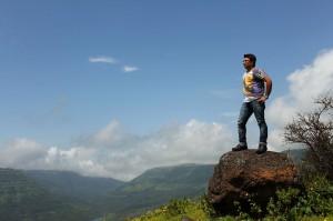 MayurDavda's Profile Picture