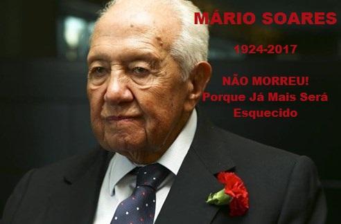 Mario Soares by ERICA29091999