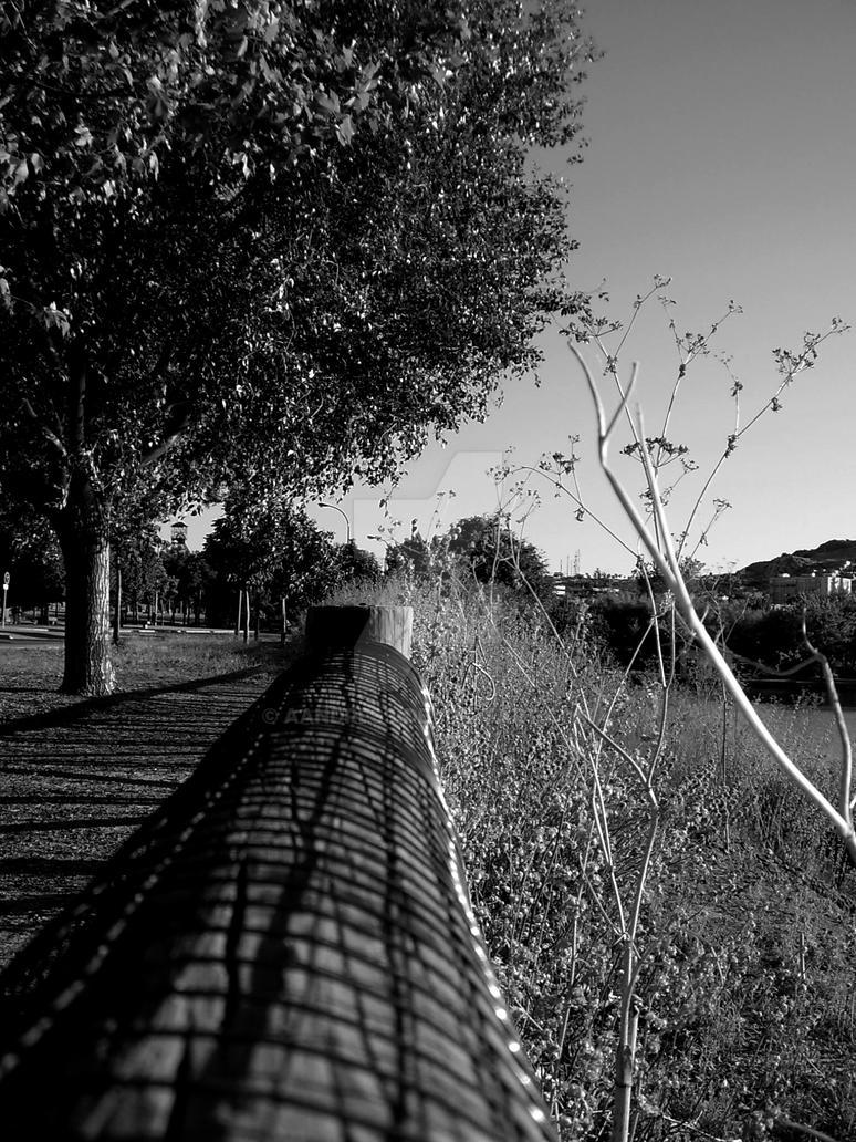 Camino a casa by aandress on deviantart - Camino a casa fuenlabrada ...
