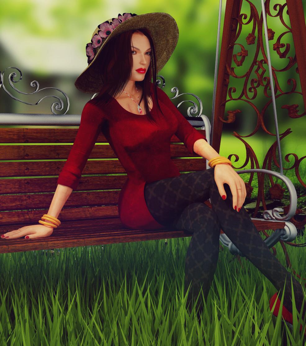 lady lara croft wallpaper - photo #16