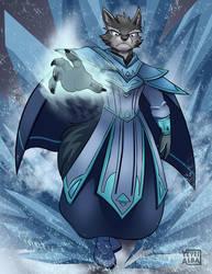 Icelord Junalb
