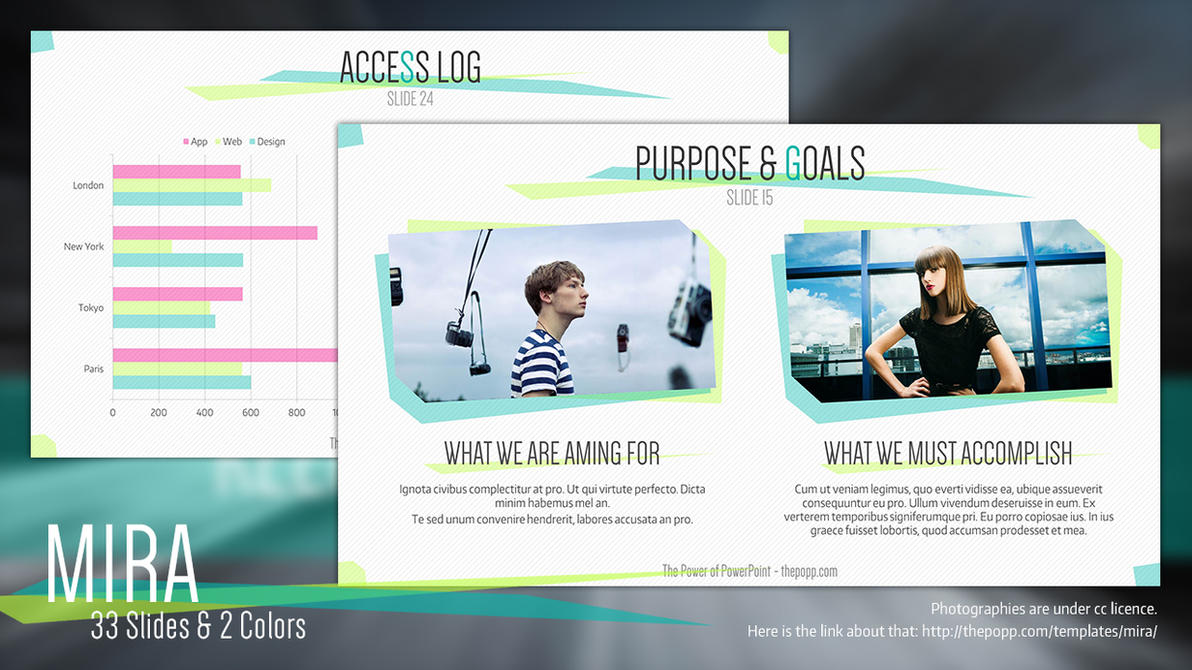 Mira free powerpoint template by junakizaki on deviantart mira free powerpoint template by junakizaki toneelgroepblik Image collections