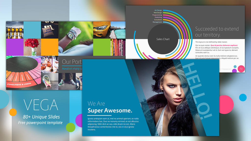 Powerpoint Templates Design Free Download