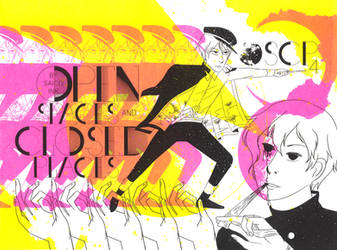 OSCP04 cover by romanshoubu