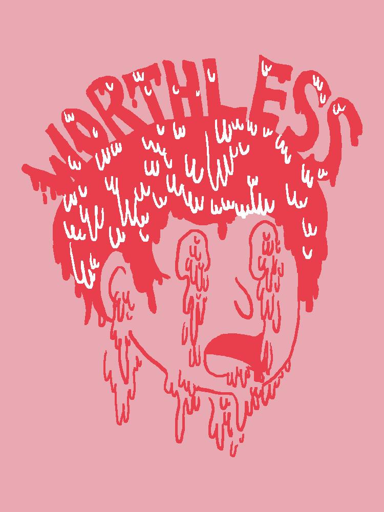 Worthless by romanshoubu