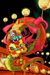 CHINESE NEW YEAR 1.0