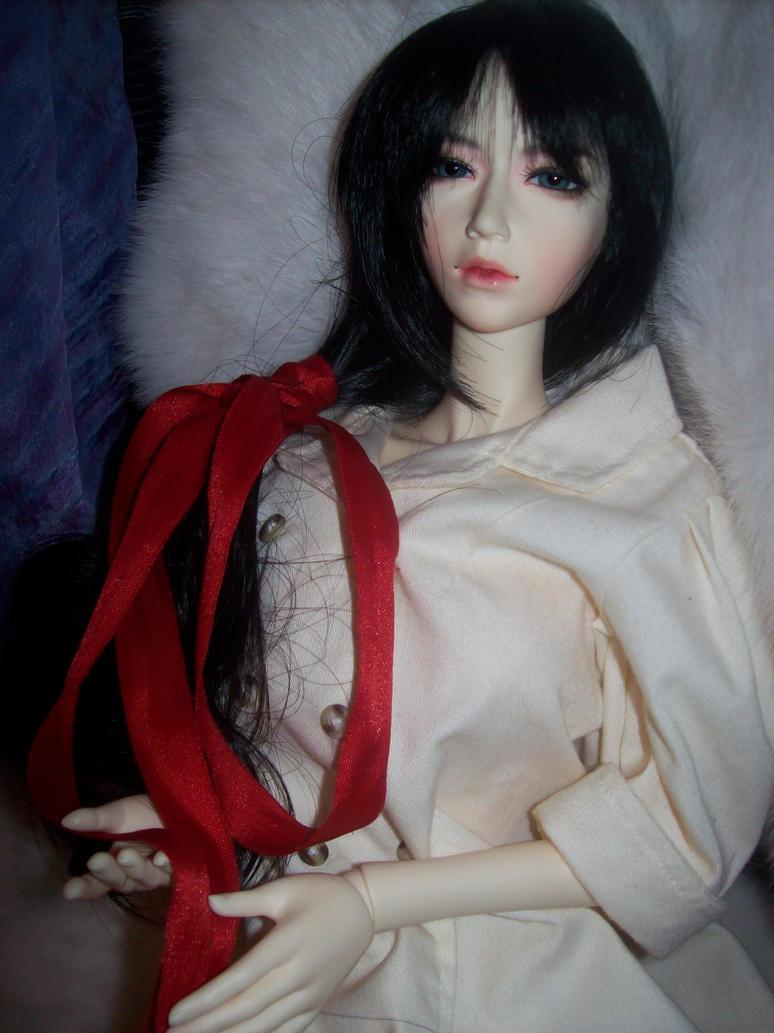Doll Emporium Denver