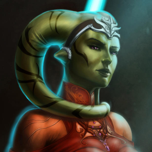 150th_watchers__free_commission_for_closed_by_aliens_of_star_wars-d6anonk.jpg