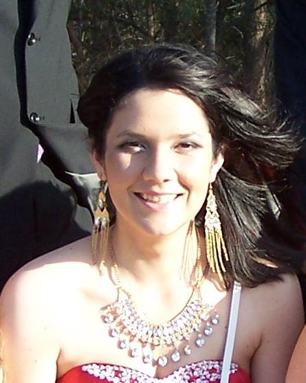 tamst's Profile Picture